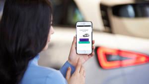 현대캐피탈, 자동차 라이프 관리 앱 '플카' 업그레이드