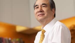 윤석금, 6년 만에 웅진코웨이 되찾았다…22일 인수작업 종결