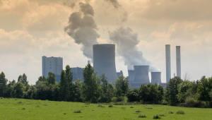 """작년 석탄발전 비중 42% 여전히 압도적…각계 """"LNG 전환 서둘러야"""""""