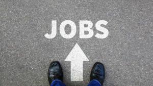 임금근로 일자리, 증가세 점차 둔화