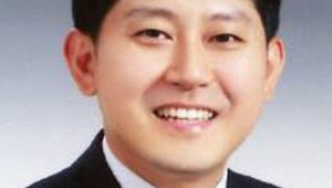 유광열 금융감독원 수석부원장, 인니·베트남 방문…신남방정책 금융부문 협력 약속
