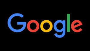 구글, 안드로이드 사용자에게 브라우저 선택권 준다