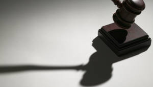 공정위, 하도급법 위반 STX엔진에 과징금 2000만원