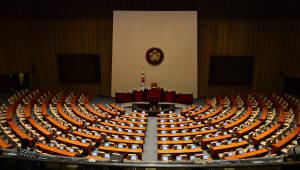 국회, 오늘 마지막 대정부질문 '미세먼지' 집중될 듯