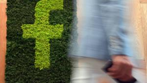 수억명 페이스북 사용자 비밀번호 노출...페이스북 시정조치