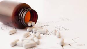 진통제 아스피린, 내출혈 위험성 내포...전문가 주의 권고