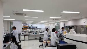 프로스테믹스, 사옥이전으로 제2도약..B2C·신약 개발 강화