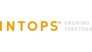 인탑스, 스타트업 지원 위한 '페이퍼프로그램 온라인 포럼' 오픈
