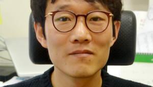 전남대·충남대 연구팀, 결핵 핵심 유전자 공동 발견