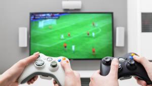 확장이 아닌 생존을 위한 선택, '콘솔'게임 개발