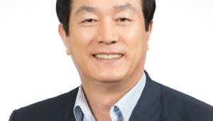 한국 제조업의 위기를, 기회로