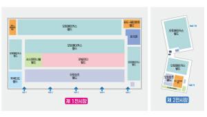 2019 서울모터쇼, 7개 테마관 운영…'모빌리티쇼' 탈바꿈