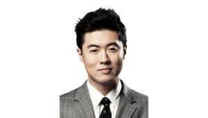 [전화성의 기술창업 Targeting]62.한국 스타트업 공기청정기, 특화 기술로 무장하다