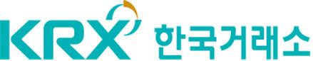 KRX300 편입 69개 코스닥기업 일평균 거래대금 23%↑