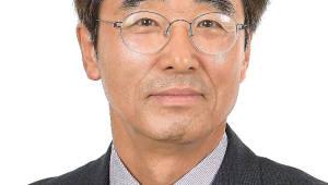 [인사]이용웅 전 국민일보 광고마케팅국장, 포켓프레스 대표 취임