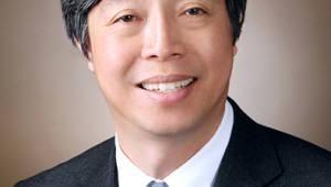 박상열 표준연 원장, CCQM 의장 선출