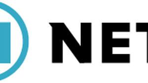 넷츠, 공공기관 최초 '생체인증(지문)' 기반 '정보시스템 통합인증체계' 구축