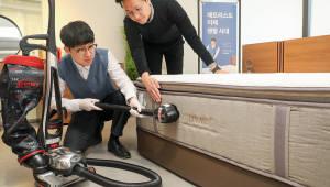 '공기청정기가 효자' 현대렌탈케어, 1분기 실적 두 배 상승