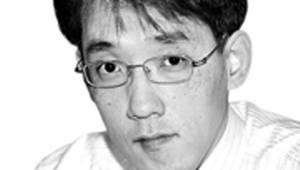 {htmlspecialchars([데스크라인]5G 세계 최초 넘어 세계 최고로)}