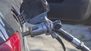 26일부터 일반인도 LPG車 구매·개조 허용된다