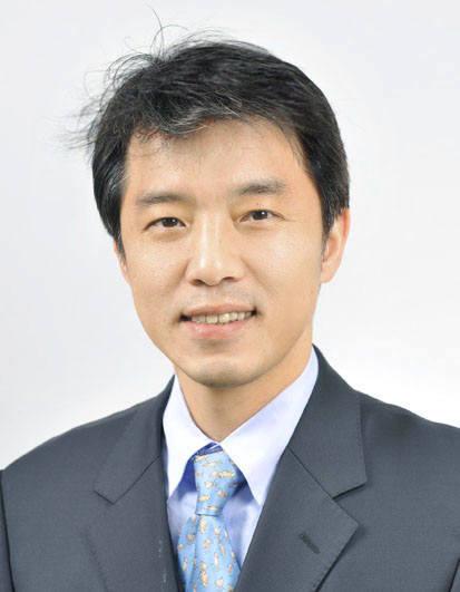 곽호신 대한신경종양학회 신임 학회장