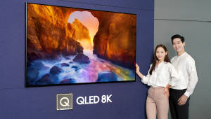 삼성 국내 출시 vs LG 미국-유럽 출시…2019 TV전쟁 개막