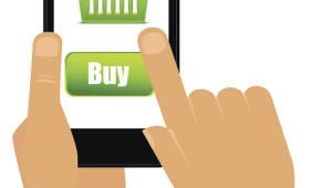 e커머스, 고객 혜택도 '선택과 집중'...효율성 따져 서비스 종료