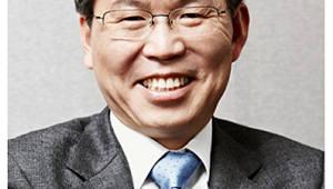 """은성수 행장 """"北 연락사무소 철수, 남북협력기금 낭비 아냐"""""""