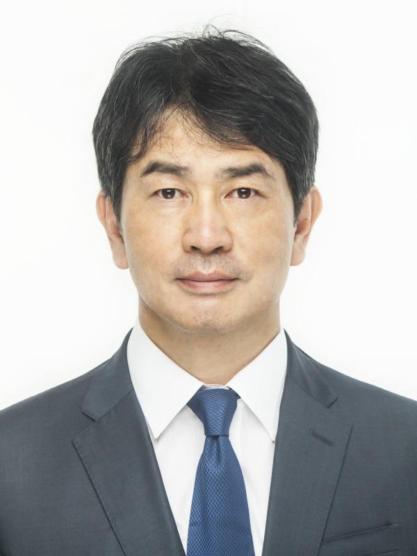 김창섭 에너지공단 이사장.