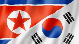 """北, '철수' 선언 사흘만에 연락사무소 복귀…통일부 """"평소처럼 운영할 예정"""""""
