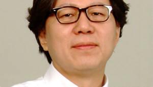 {htmlspecialchars(김성훈 융합기술연구원 교수 연구팀, 척추동물 발생 비밀 풀어)}