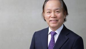 윤대성 한국수입자동차협회 부회장 은퇴