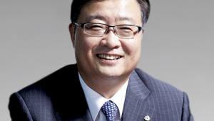 {htmlspecialchars(김창범 한화케미칼 부회장