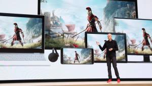 국내 게임업계, 구글 스타디아를 바라보는 불편한 시선