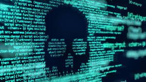 '초대형 공급망 공격'...아수스 SW업데이트 시스템 해킹