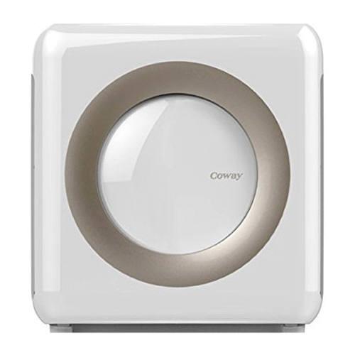 코웨이가 미국에서 판매 중인 마이티(AP-1512HH) 공기청정기 이미지.(이미지=코웨이)