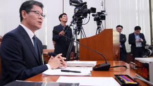 """김연철, """"'평화=경제' 대북정책 선순환 구조 만들겠다""""...SNS 논란 '거듭 사죄'"""
