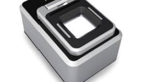 유니온커뮤니티, 우리은행에 인감스캐너 4000대 공급… 올해 대형 공급계약 두번째 성과