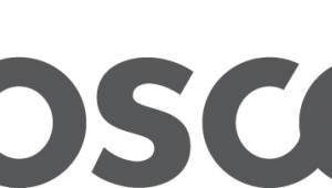 코스콤-신한카드 사내벤처, 국내 거주 외국인 위한 모바일 금융플랫폼 공동개발