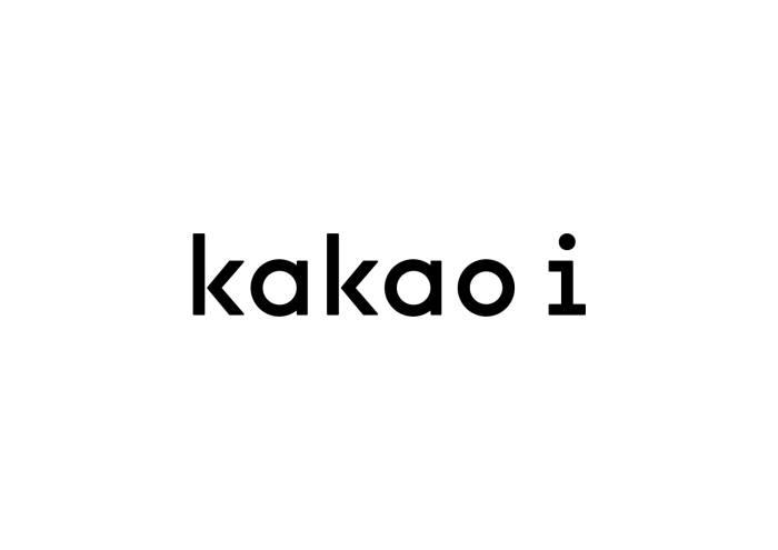 카카오, CJ헬로와 손잡는다… '카카오미니'로 케이블TV 제어