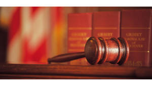[국제]FTC, 광대역통신사에 '데이터 수집 정책' 자료 제출 명령