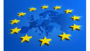 """유럽 """"뉴스, 동영상 저작권 제대로 얻어 서비스하라"""" 유튜브 등 불똥"""
