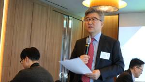VM웨어, 디지털 인프라 역량 강화로 기업 클라우드 선도