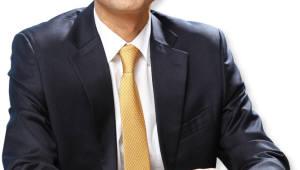 """[오늘의 CEO]김영태 KCFT 대표 """"초격차 전지용 동박으로 2023년 매출 1조"""""""