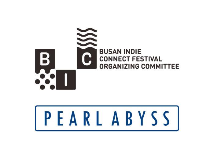 'BIC 오픈 플레이 데이' 4월 18일 진행 예정