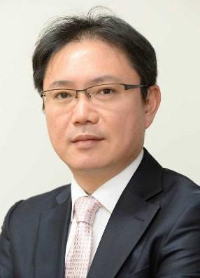 [데스크라인]커지는 주주권, 기업 건전성 확대 계기로