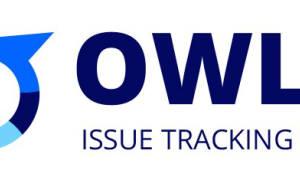 와이즈스톤, 프로젝트 이슈 추적하는 'OWL ITS 4.0' 출시
