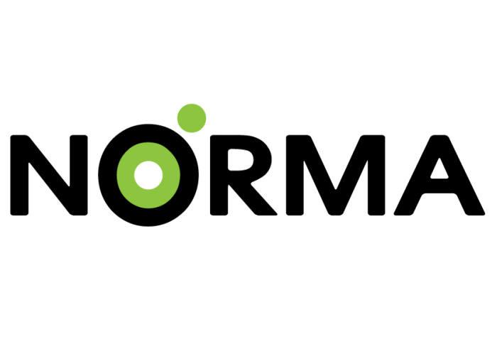 [미래기업포커스]노르마, IoT·블록체인 분야 보안 솔루션 확대