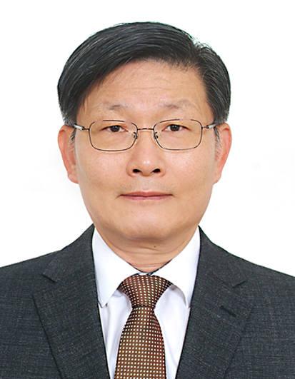 박승권 아날로그방송 종료협의체 위원장 / 한양대학교 융합전자공학부 교수