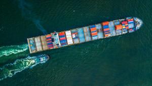 3월 수출 전년대비 8.2% 하락한 418억달러
